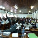 Mozambique_questions from the audience