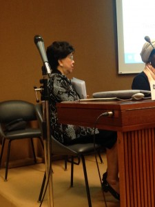 2015_May_WHA_Margaret Chan_global surgery side event