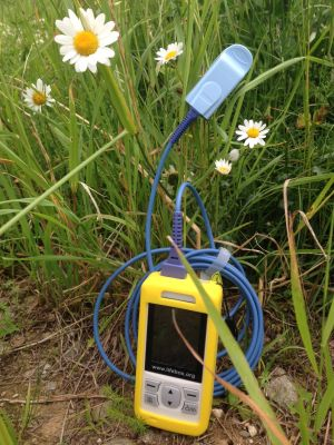 2015_May_WHA_oximeter.in.the.daisies_400 x 300