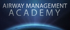 Airway Management Academy