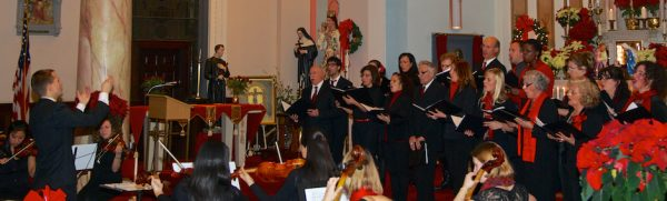 concerto-di-natale-at-sacred-heart-december-2012-96