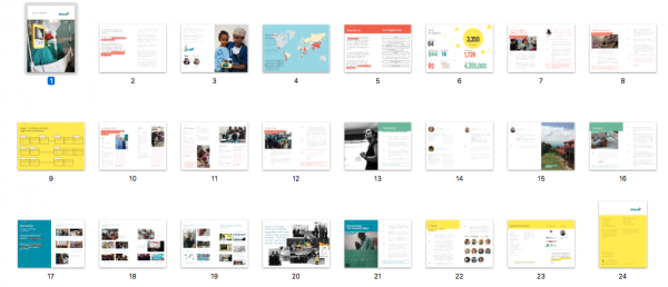 2016_annual-review_page-layout