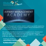 airwaymanagementacademy-tile