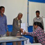 k-Delivery of the lifeboxes (2)_Eritrea_2012_ENSA