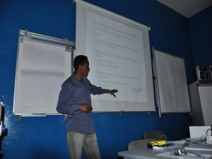 k-Delivery of the lifeboxes (6)_Eritrea_2012_ENSA
