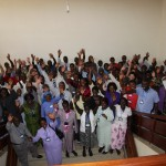 Lifebox group week 1_Mbarara_2011_Uganda