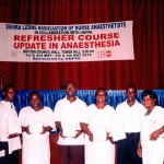 SLANA_oximetry_recipients_2012_Sierra Leone