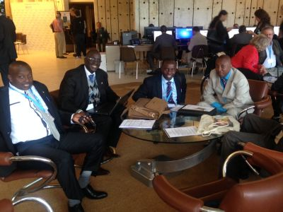 2015_May_WHA_.Burundi.delegation_Serpentine.Bar_Palais_400 x 300