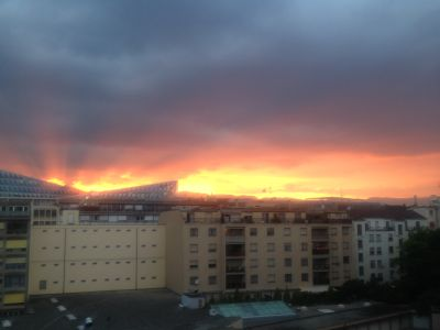 2015_May_WHA_Geneva.sunset_400 x 300