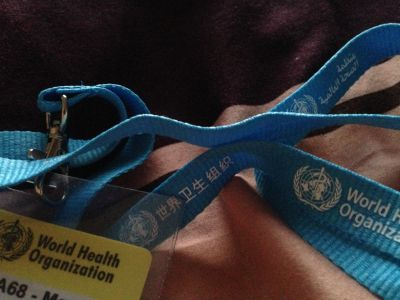 2015_May_WHA_delegate.badge_400 x 300