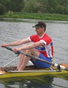 2015_June_Robert.Dennis_rowing.training.photo (1)