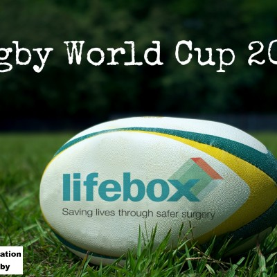 #LifeboxRugby