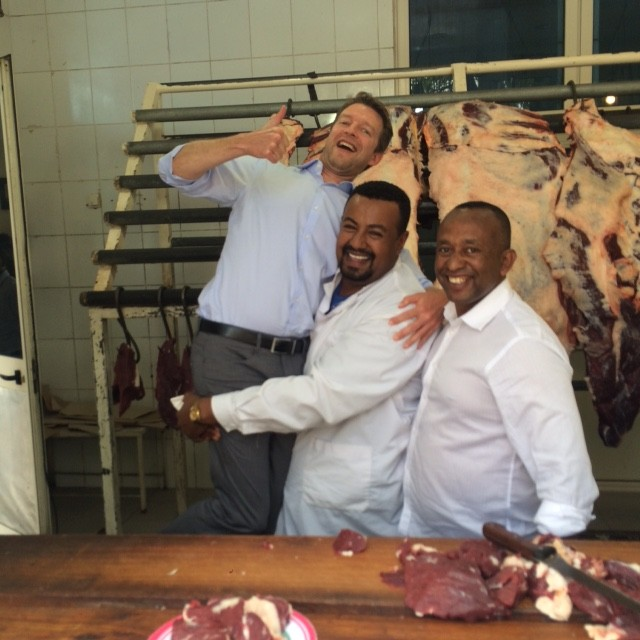 150927_Ethiopia_Tom Weiser_lunch visit_butcher's lift