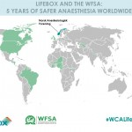 WCA social media map_Norway