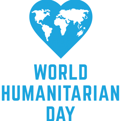 World Humanitarian Day - #safersurgerymeans