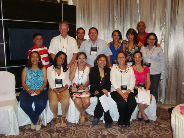 2014_dominican-republic_students_faculty-dominican-lifebox-workshop-2_-clasa-president-dr-javier-bravo-2d-row-4-from-l