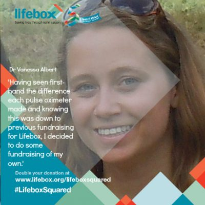 Blog Archives - Page 6 of 18 - Lifebox