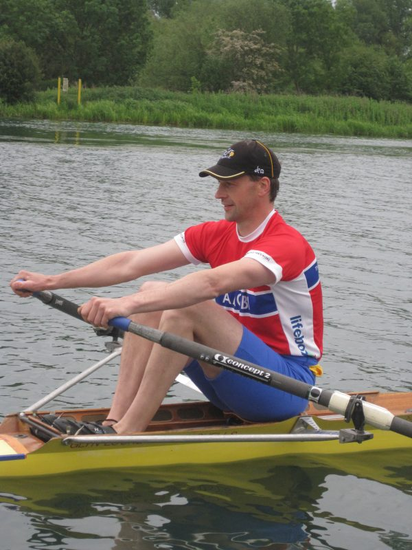 2015_june_robert-dennis_rowing-training-photo