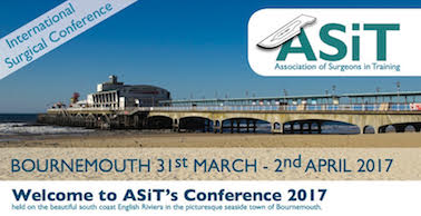 2017_ASiT Bournemouth conference