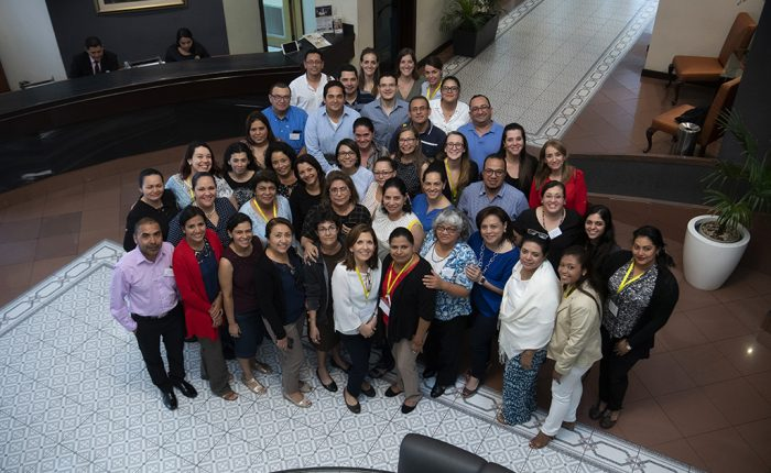 Lifebox launches Safe Surgery workshops in Central America