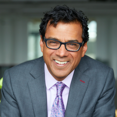 Dr. Atul Gawande Lifebox Founder and Chair Appointed to Biden-Harris Transition COVID-19 Advisory Board