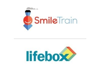 NGOs Smile Train and Lifebox Partner on Safer Surgery and Anesthesia Initiative in Low Resource Countries