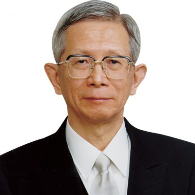 Honoring Dr. Takuo Aoyagi - the inventor of the pulse oximeter